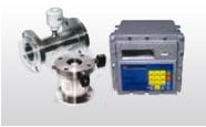 Equipamentos e Usinas de Ethanol - Equipamentos para Carregamento de Combustível