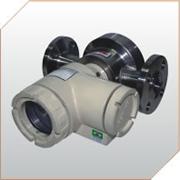 Medidor de Vazão de Fluidos Viscosos - Modelo DP