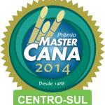 Selo MC 2014_Centro Sul