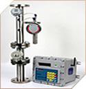 Sistema de Medição de Produção de Ethanol