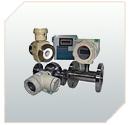 Sensor, medidor, chave e transmissor de nível