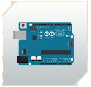 Sistema controlador com sensor de nível - DIY