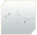 Sistema simples de vazão de fluidos – Conceitos