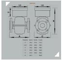 Medidor de Vazão – Tipos e características dos medidores
