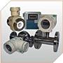 Sistema de Medição – Sensores e Instrumentos